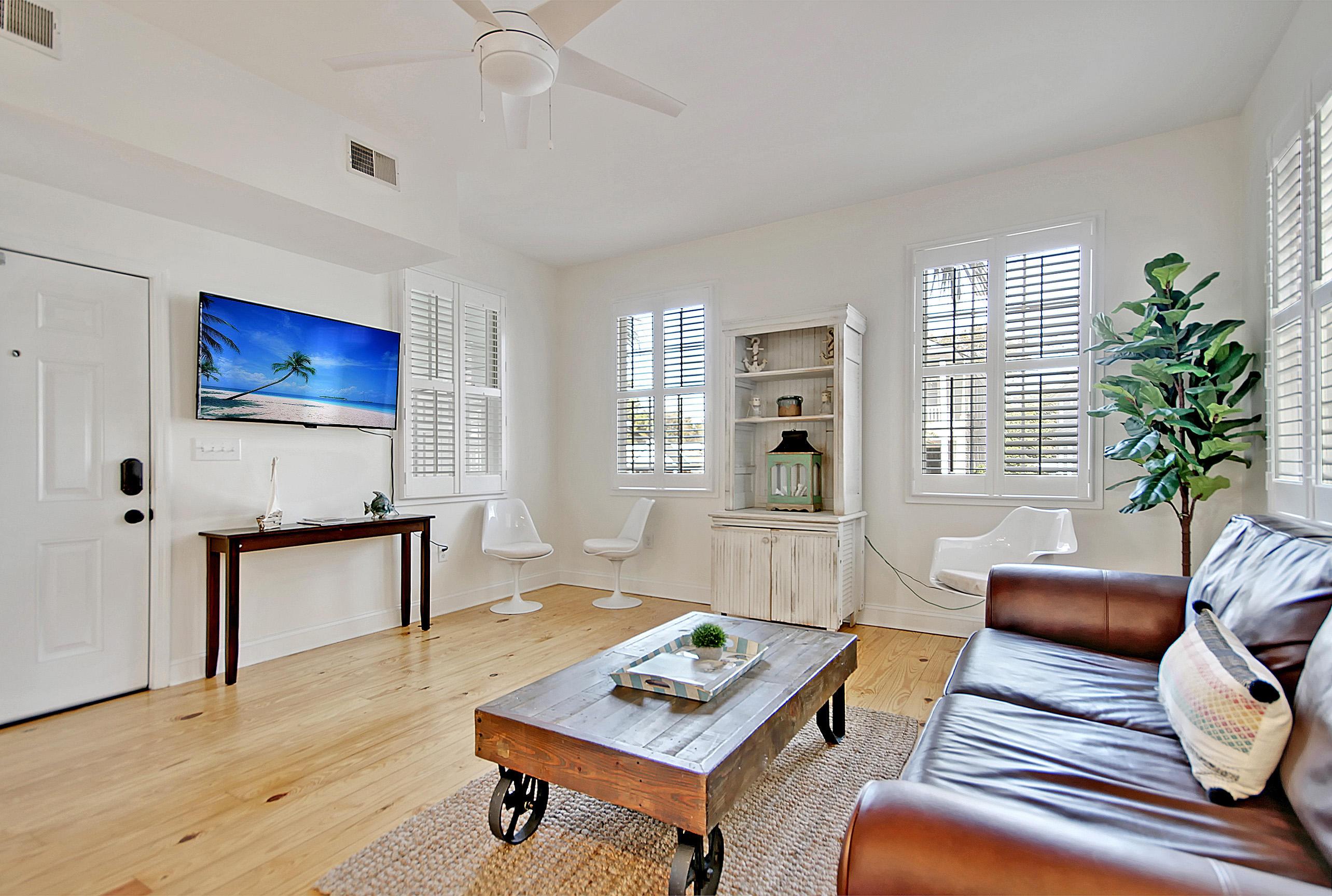 Cannonborough-Elliottborough Homes For Sale - 167 Spring, Charleston, SC - 13