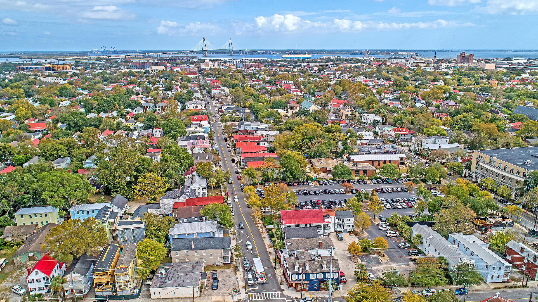 Cannonborough-Elliottborough Homes For Sale - 167 Spring, Charleston, SC - 36