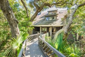 3307 The Lookout, Johns Island, SC 29455