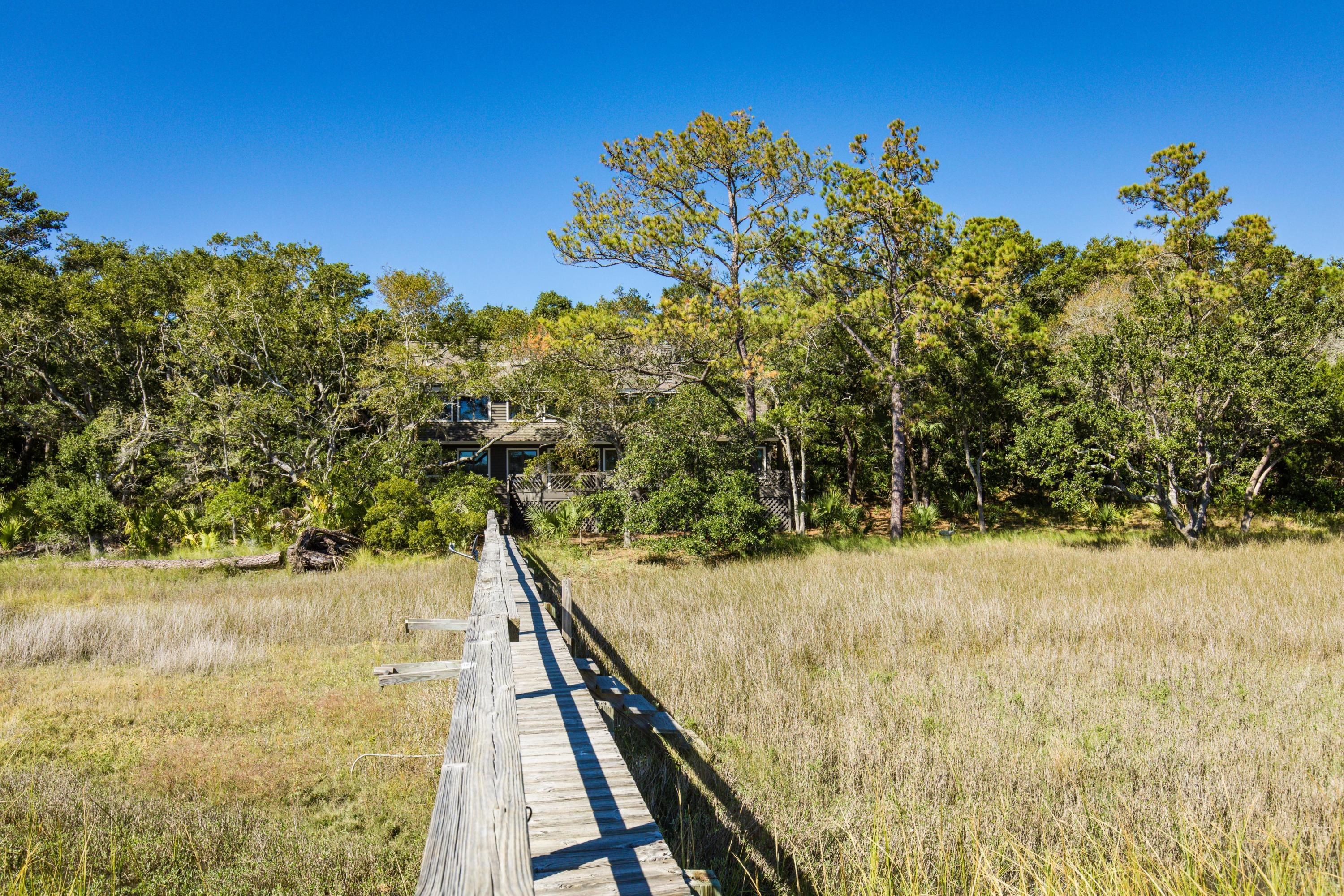 Seabrook Island Homes For Sale - 3307 The Lookout, Johns Island, SC - 24