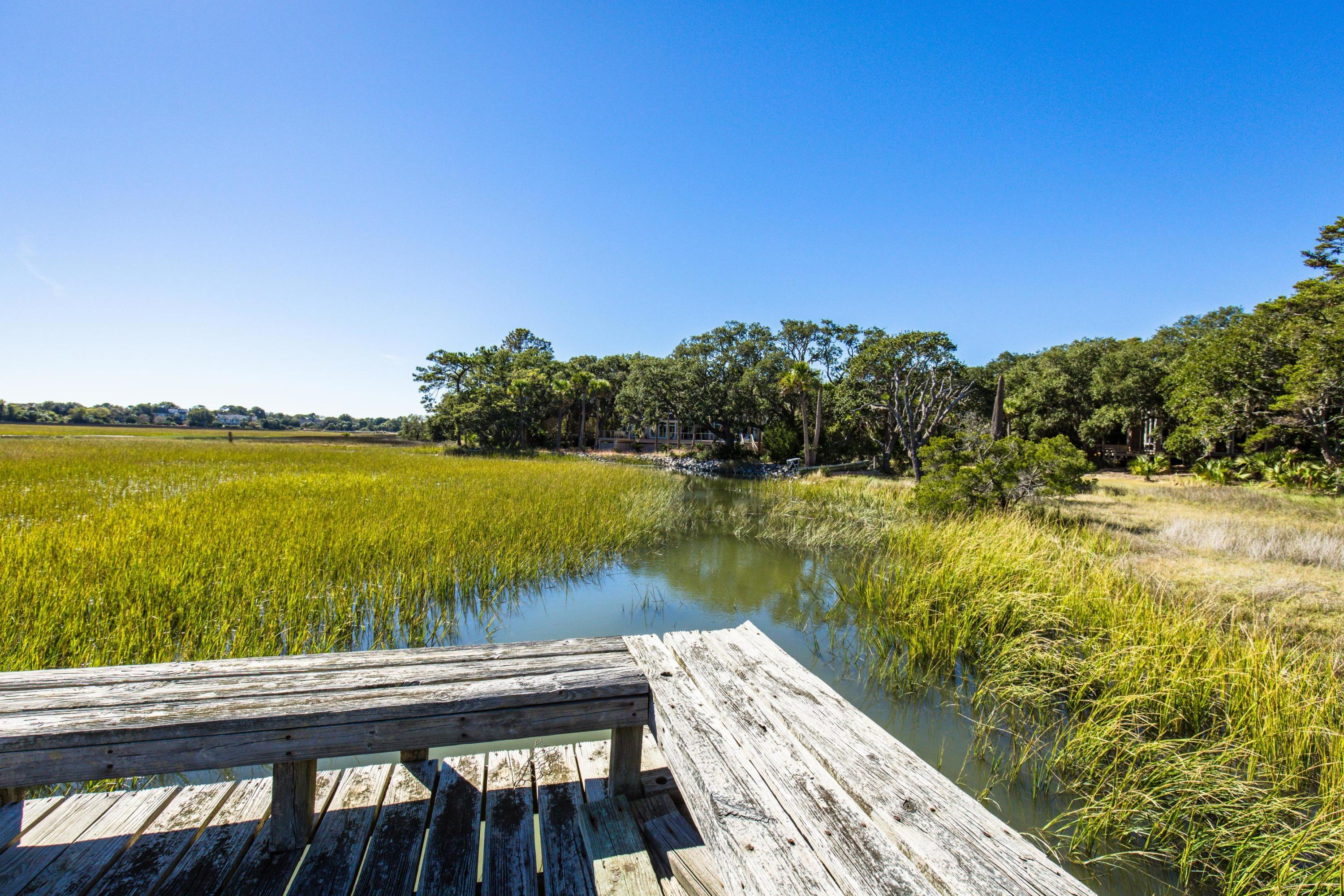 Seabrook Island Homes For Sale - 3307 The Lookout, Johns Island, SC - 23