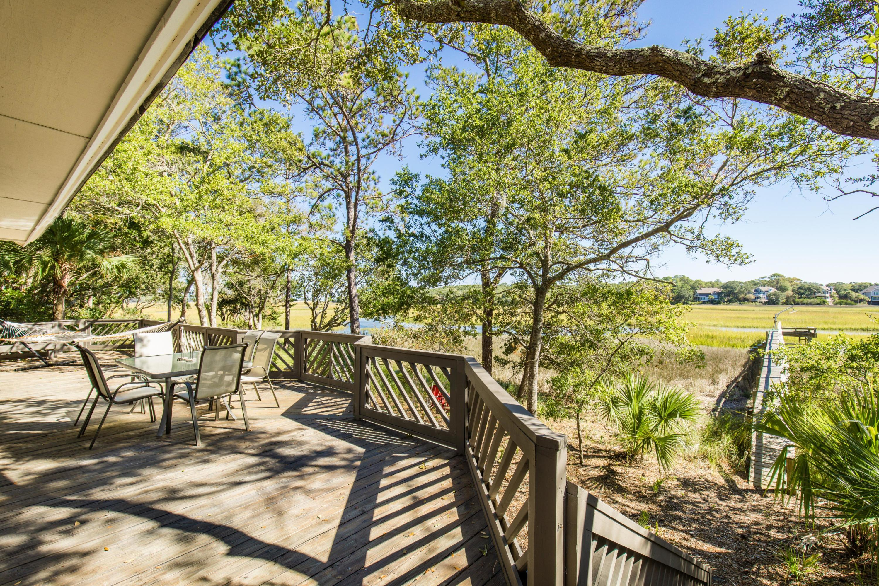 Seabrook Island Homes For Sale - 3307 The Lookout, Johns Island, SC - 17