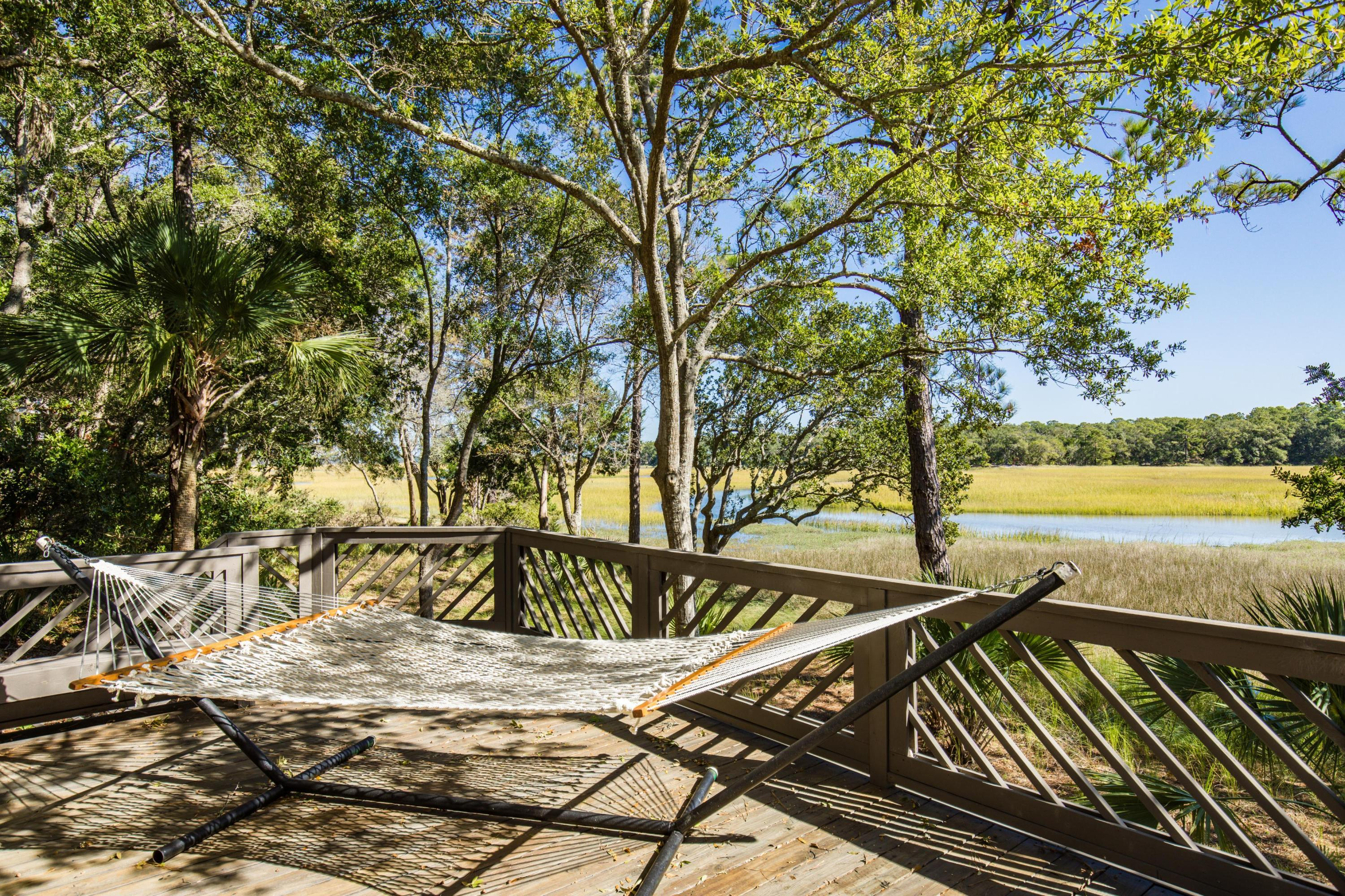 Seabrook Island Homes For Sale - 3307 The Lookout, Johns Island, SC - 9