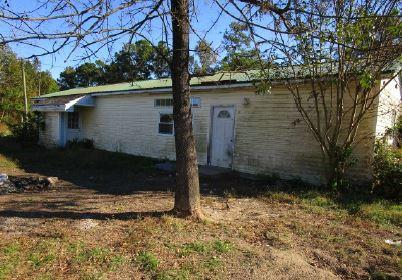 489 Magic Lane Moncks Corner, SC 29461