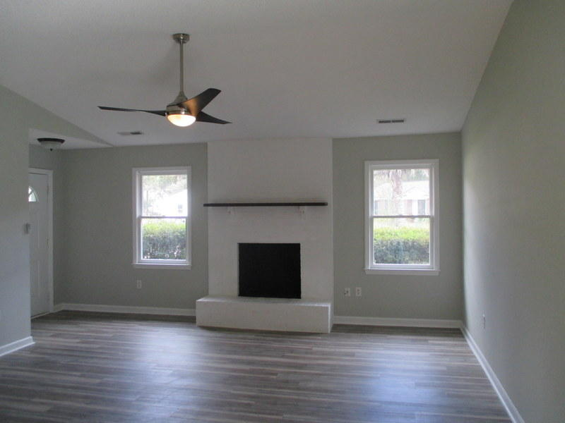 1683 Durkee Street Charleston, SC 29414