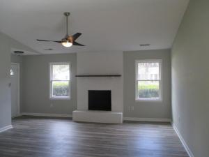 1683 Durkee Street, Charleston, SC 29414