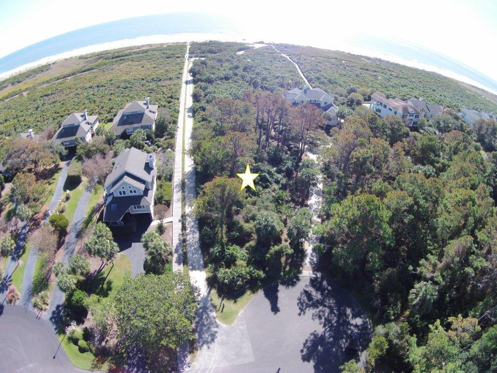 Seabrook Island Lots For Sale - 2220 Rolling Dune, Johns Island, SC - 37