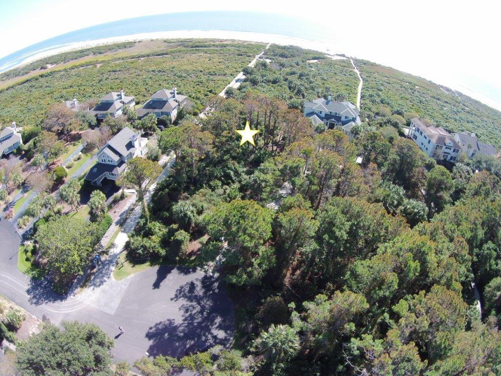 Seabrook Island Lots For Sale - 2220 Rolling Dune, Johns Island, SC - 35