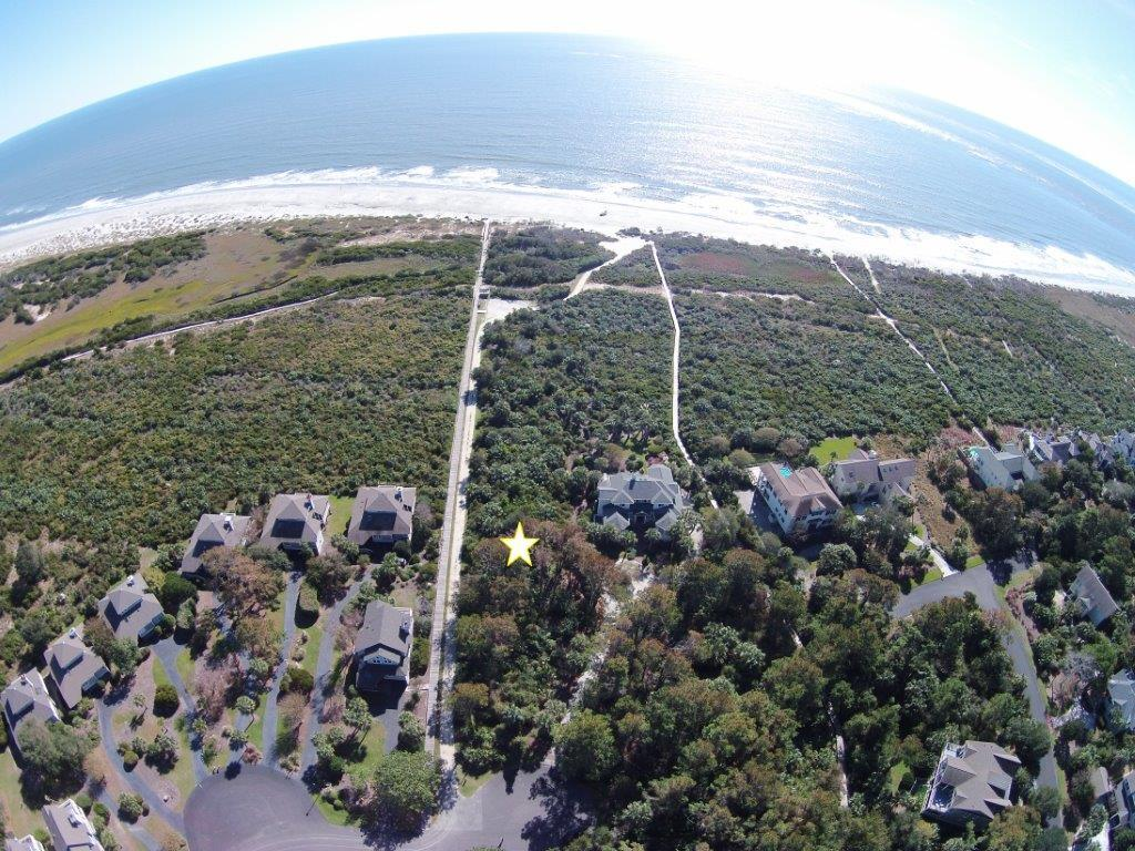 Seabrook Island Lots For Sale - 2220 Rolling Dune, Johns Island, SC - 36