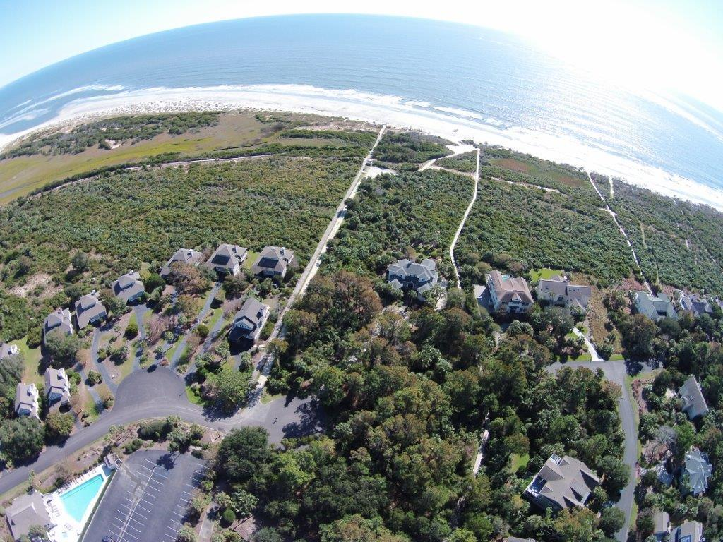 Seabrook Island Lots For Sale - 2220 Rolling Dune, Johns Island, SC - 33