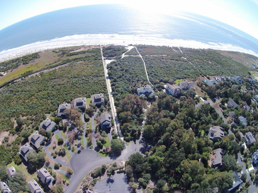 Seabrook Island Lots For Sale - 2220 Rolling Dune, Johns Island, SC - 34