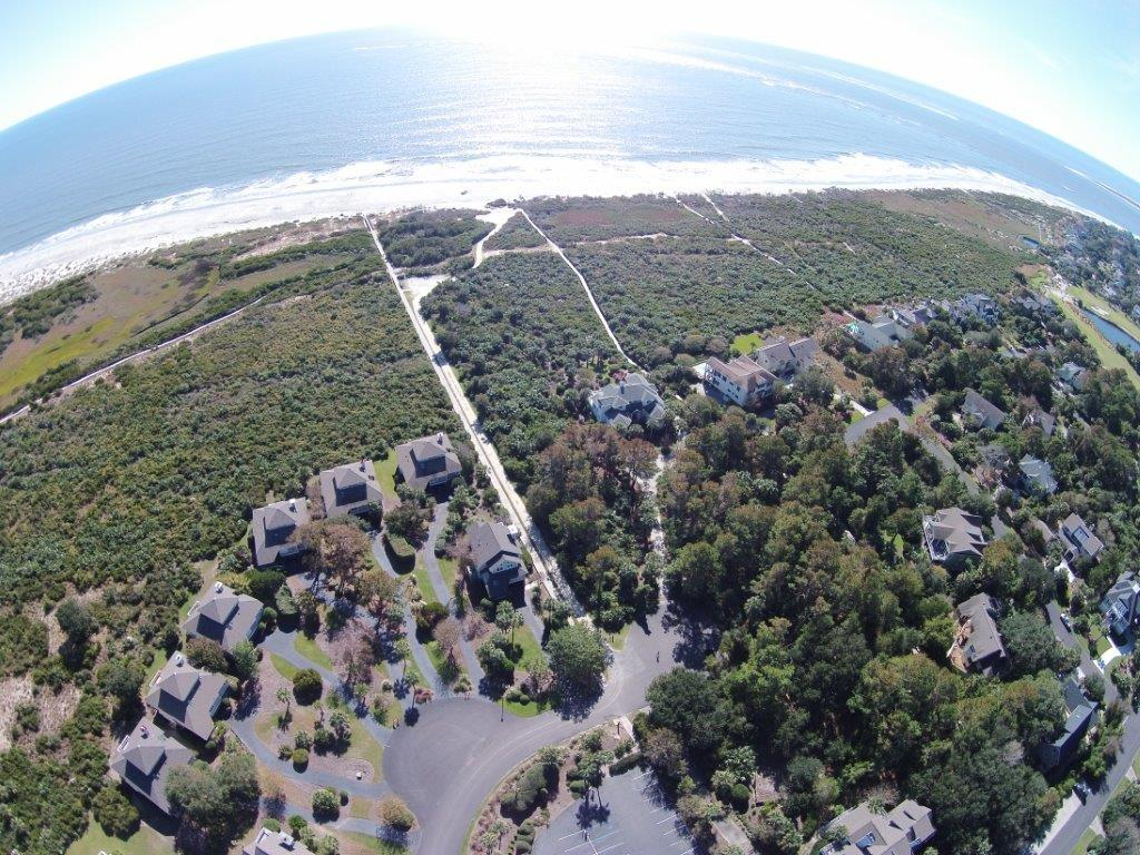 Seabrook Island Lots For Sale - 2220 Rolling Dune, Johns Island, SC - 32