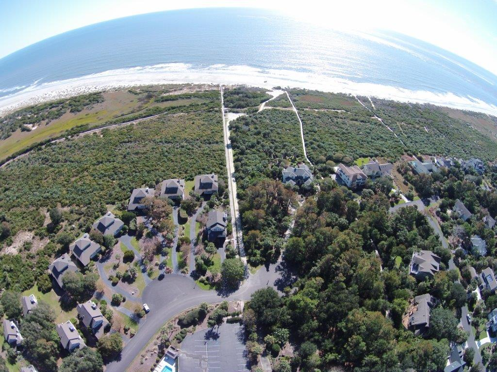 Seabrook Island Lots For Sale - 2220 Rolling Dune, Johns Island, SC - 30