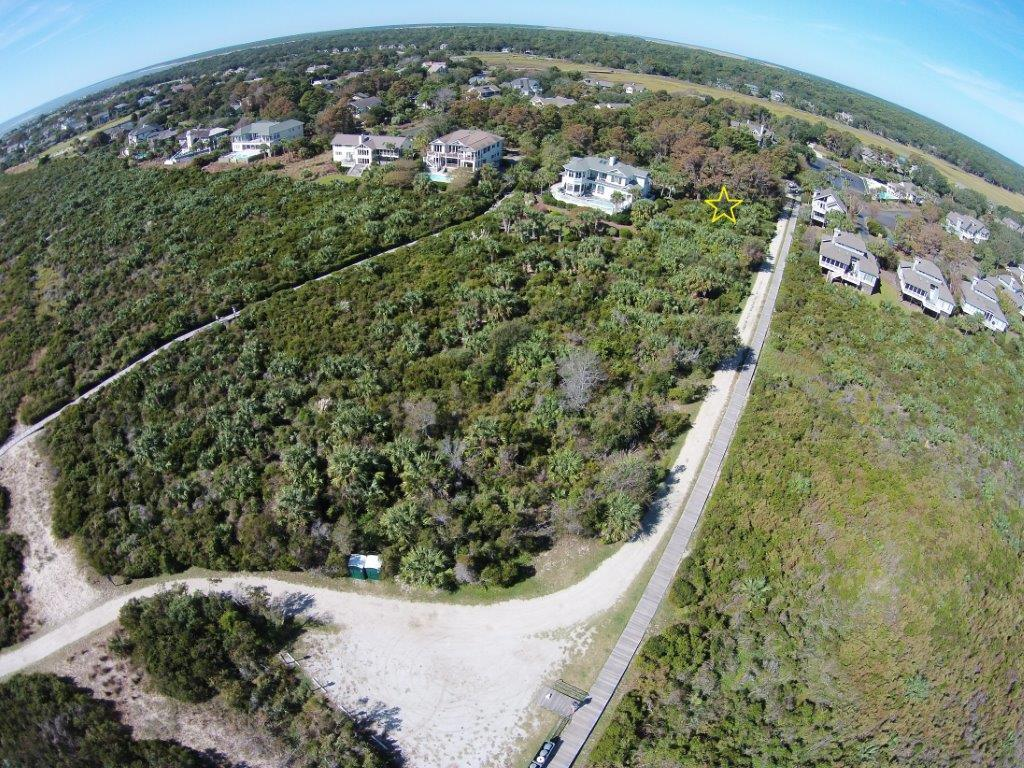 Seabrook Island Lots For Sale - 2220 Rolling Dune, Johns Island, SC - 31