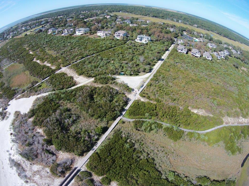 Seabrook Island Lots For Sale - 2220 Rolling Dune, Johns Island, SC - 29