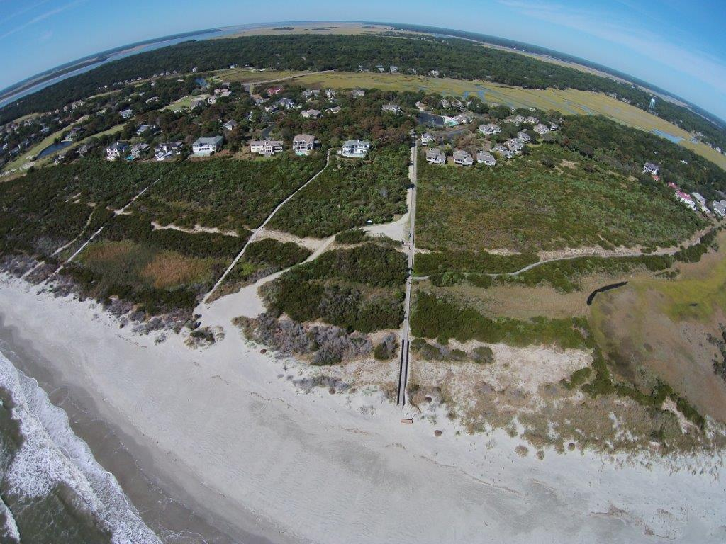 Seabrook Island Lots For Sale - 2220 Rolling Dune, Johns Island, SC - 27