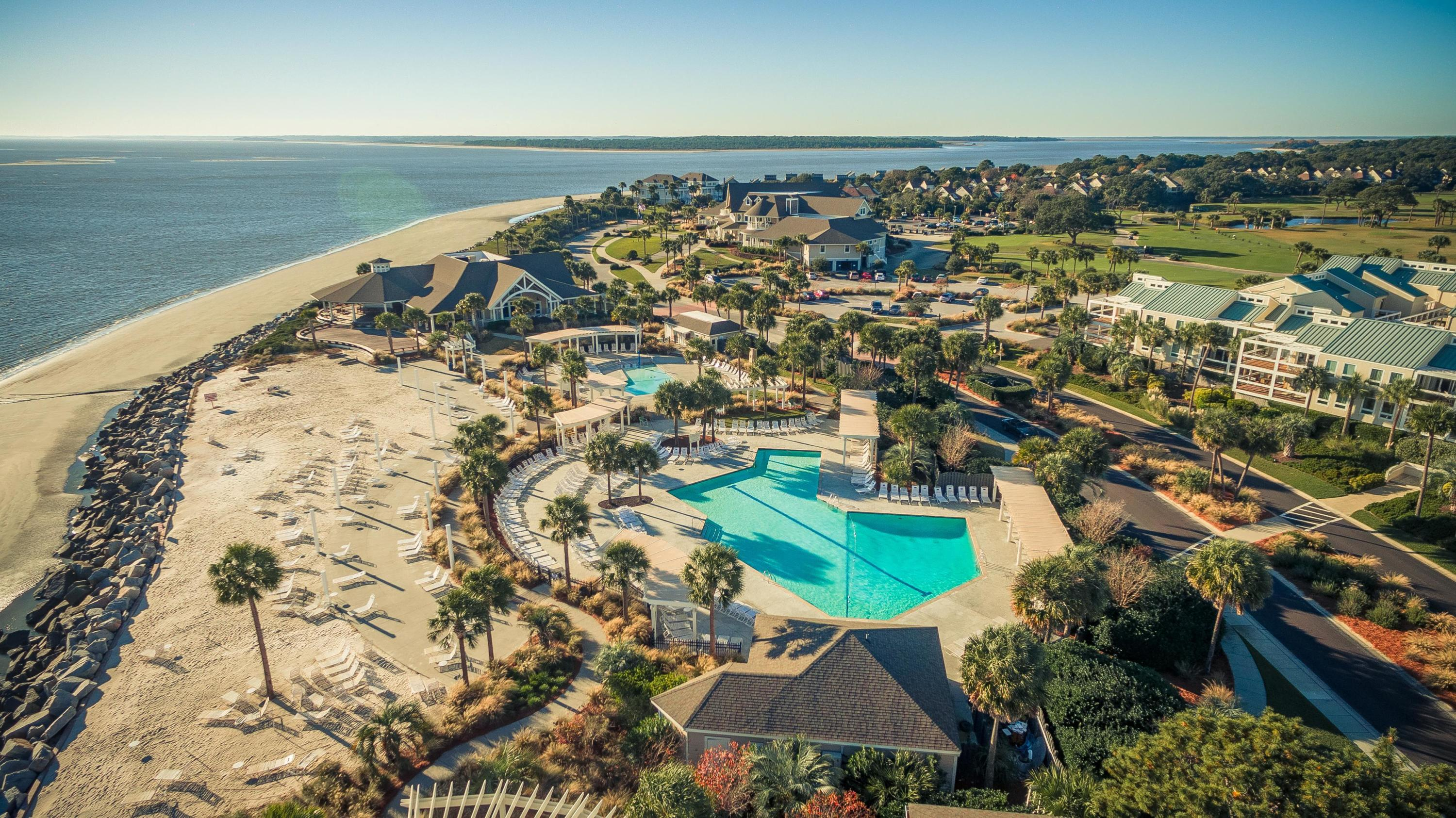 Seabrook Island Lots For Sale - 2220 Rolling Dune, Johns Island, SC - 20