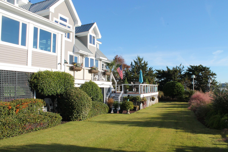 Sullivans Island Homes For Sale - 3217 Middle, Sullivans Island, SC - 20