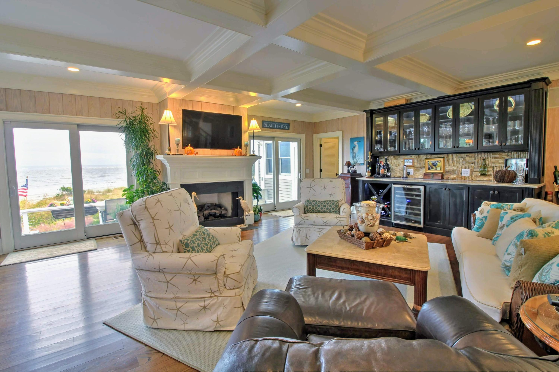 Sullivans Island Homes For Sale - 3217 Middle, Sullivans Island, SC - 7