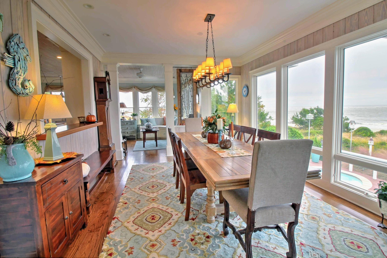 Sullivans Island Homes For Sale - 3217 Middle, Sullivans Island, SC - 5