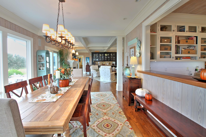 Sullivans Island Homes For Sale - 3217 Middle, Sullivans Island, SC - 1