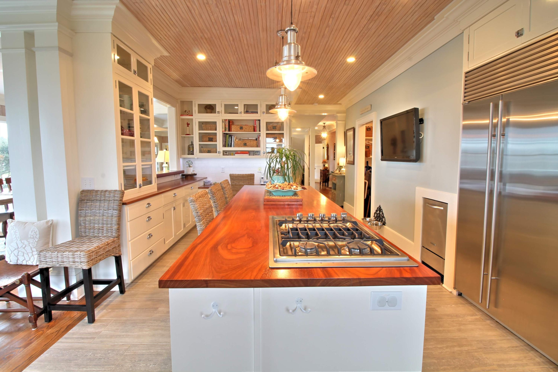 Sullivans Island Homes For Sale - 3217 Middle, Sullivans Island, SC - 58