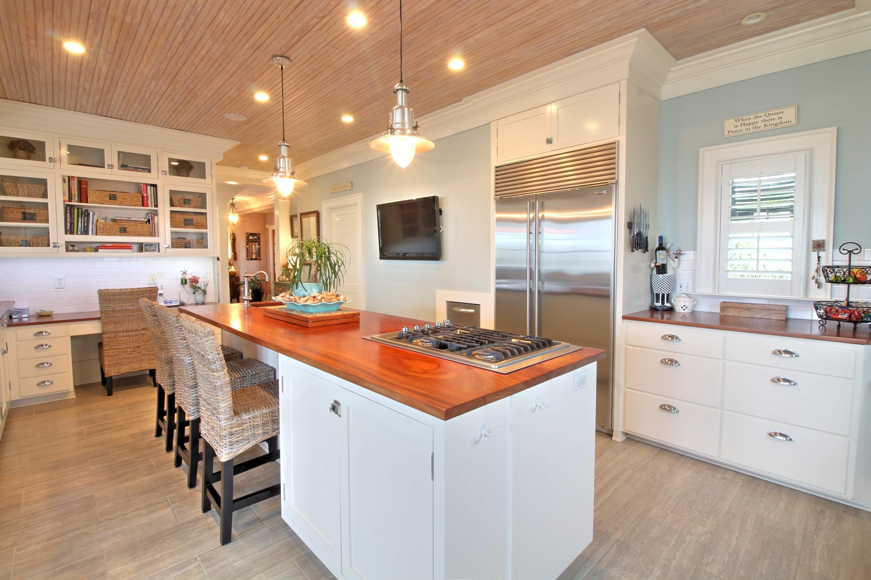 Sullivans Island Homes For Sale - 3217 Middle, Sullivans Island, SC - 59