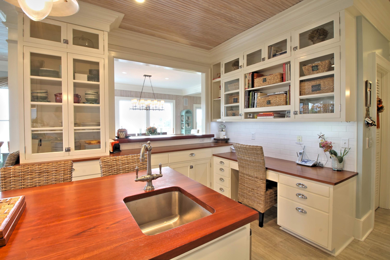 Sullivans Island Homes For Sale - 3217 Middle, Sullivans Island, SC - 60