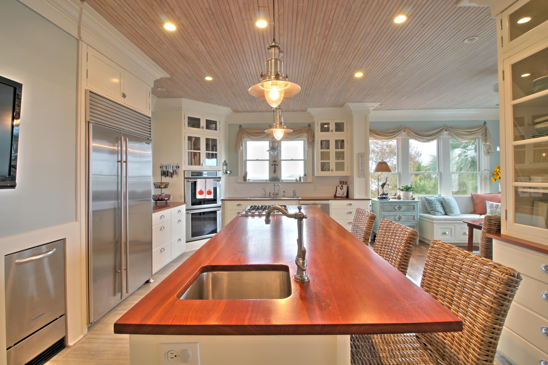 Sullivans Island Homes For Sale - 3217 Middle, Sullivans Island, SC - 61