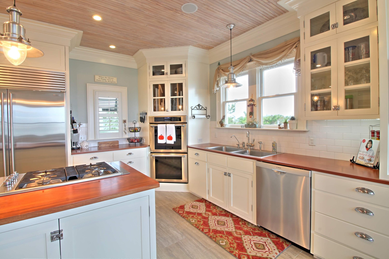 Sullivans Island Homes For Sale - 3217 Middle, Sullivans Island, SC - 62