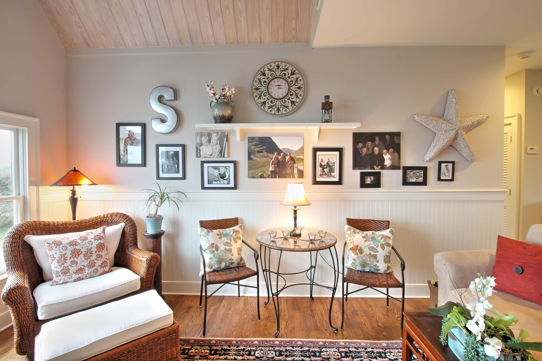 Sullivans Island Homes For Sale - 3217 Middle, Sullivans Island, SC - 53