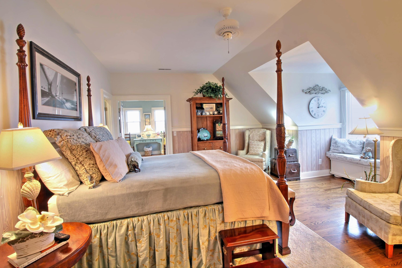 Sullivans Island Homes For Sale - 3217 Middle, Sullivans Island, SC - 51