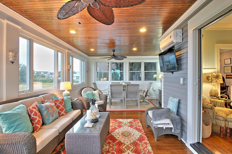 Sullivans Island Homes For Sale - 3217 Middle, Sullivans Island, SC - 33