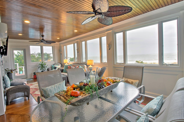 Sullivans Island Homes For Sale - 3217 Middle, Sullivans Island, SC - 31