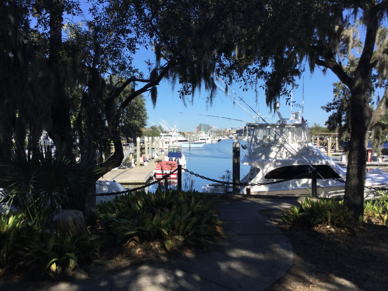 12 Mizzen Mast Drive Charleston, SC 29407