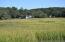 6852 Mccants Road, Wadmalaw Island, SC 29487