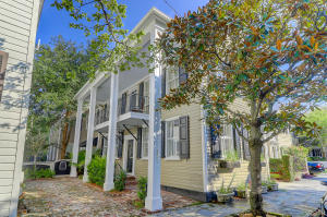 17 SAVAGE STREET, CHARLESTON, SC 29401
