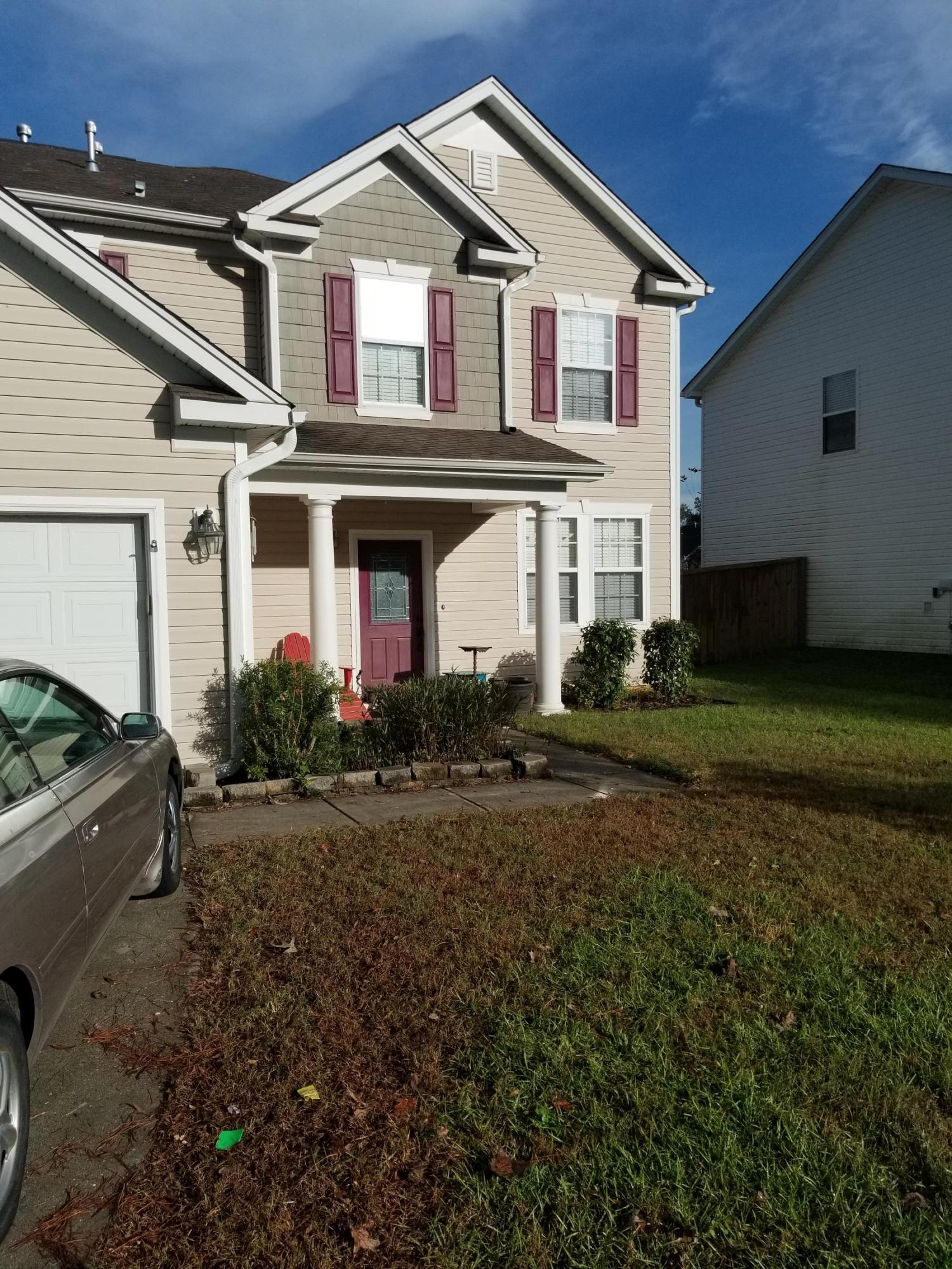 240 Austin Creek Court Summerville, SC 29483