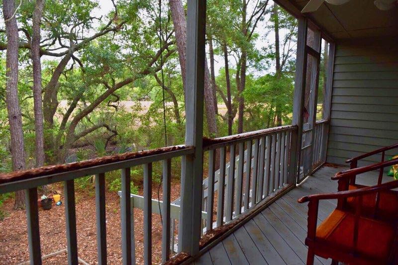 Marsh Point Homes For Sale - 1060 Marsh Court, Mount Pleasant, SC - 0
