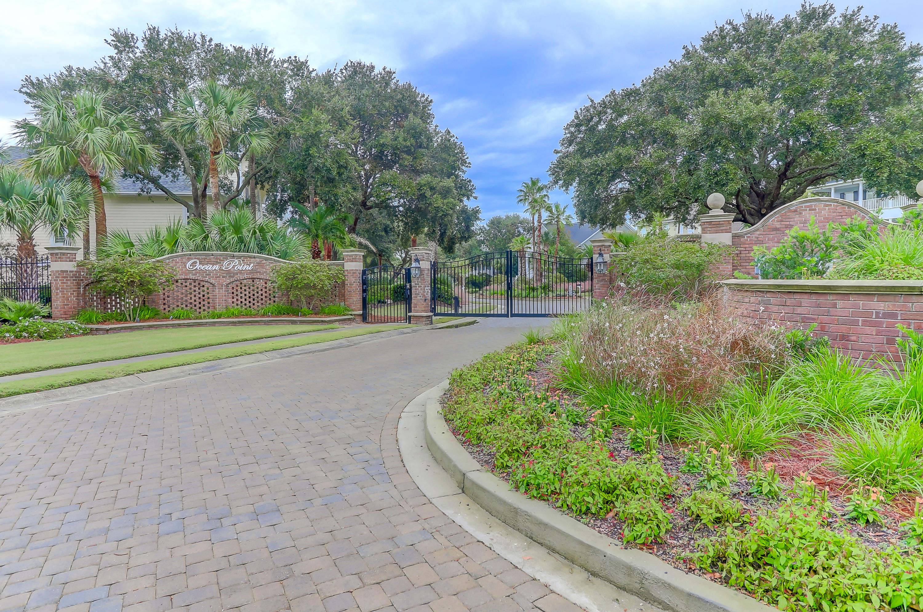 Wild Dunes Homes For Sale - 47 Ocean Point, Isle of Palms, SC - 17