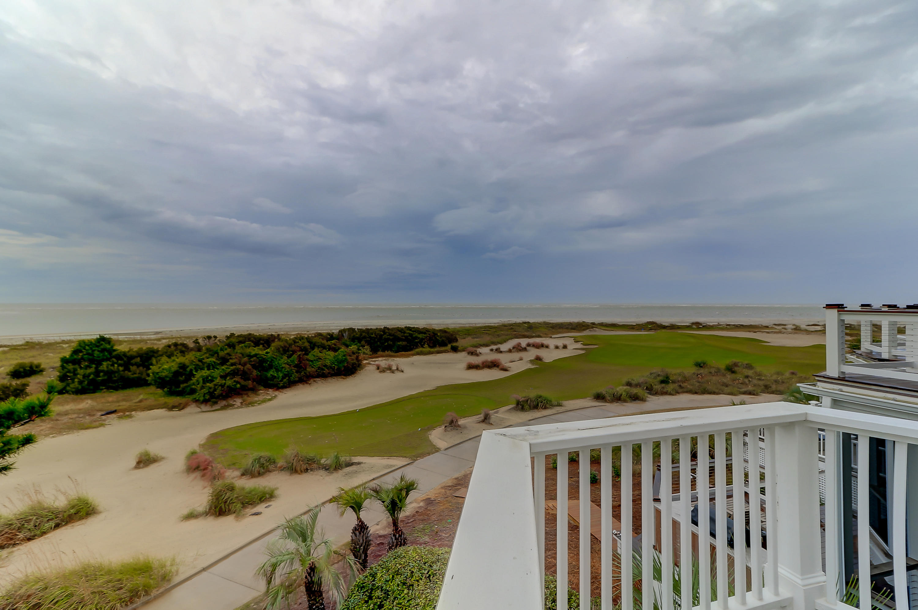 Wild Dunes Homes For Sale - 47 Ocean Point, Isle of Palms, SC - 36