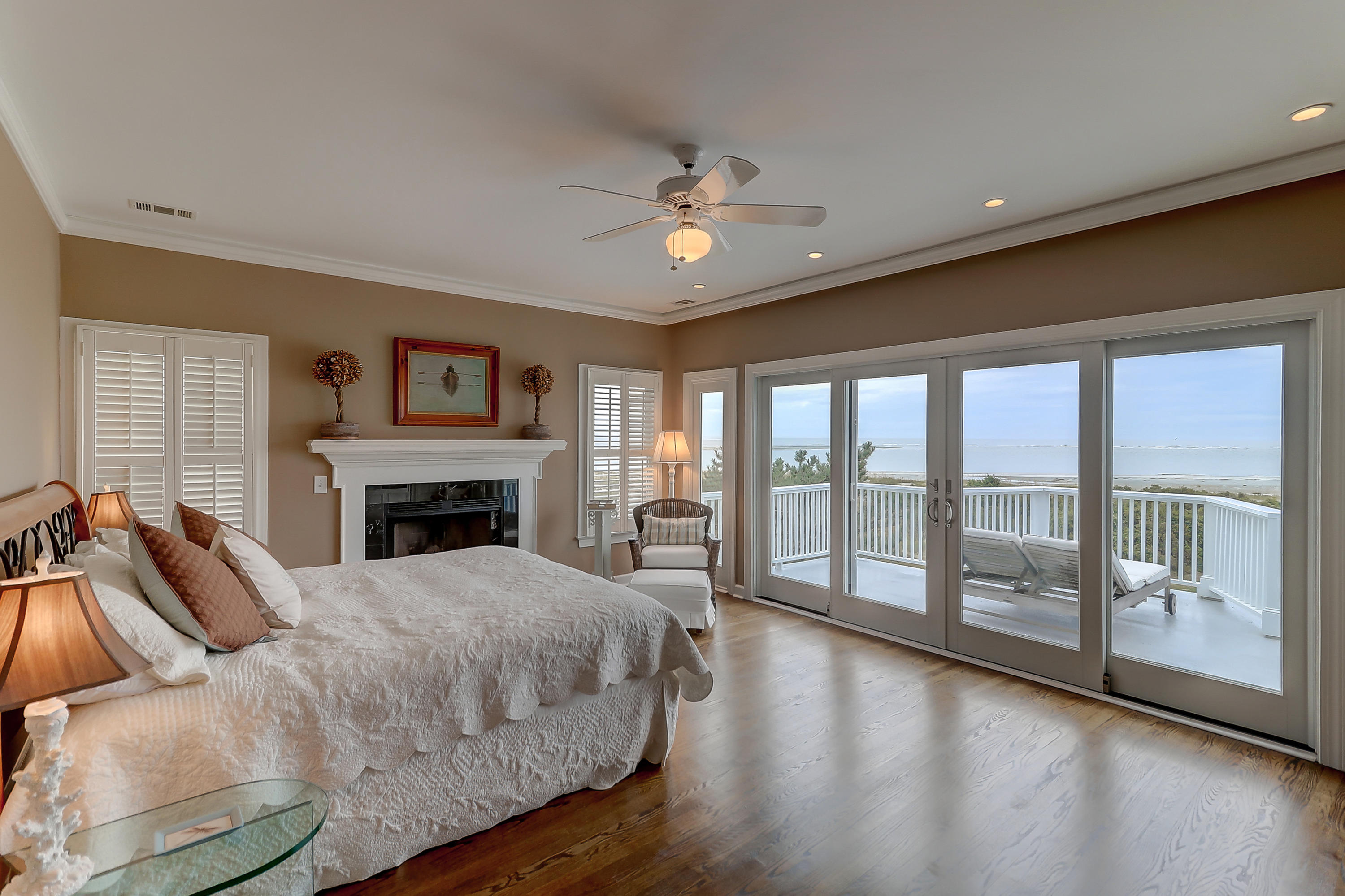 Wild Dunes Homes For Sale - 47 Ocean Point, Isle of Palms, SC - 41