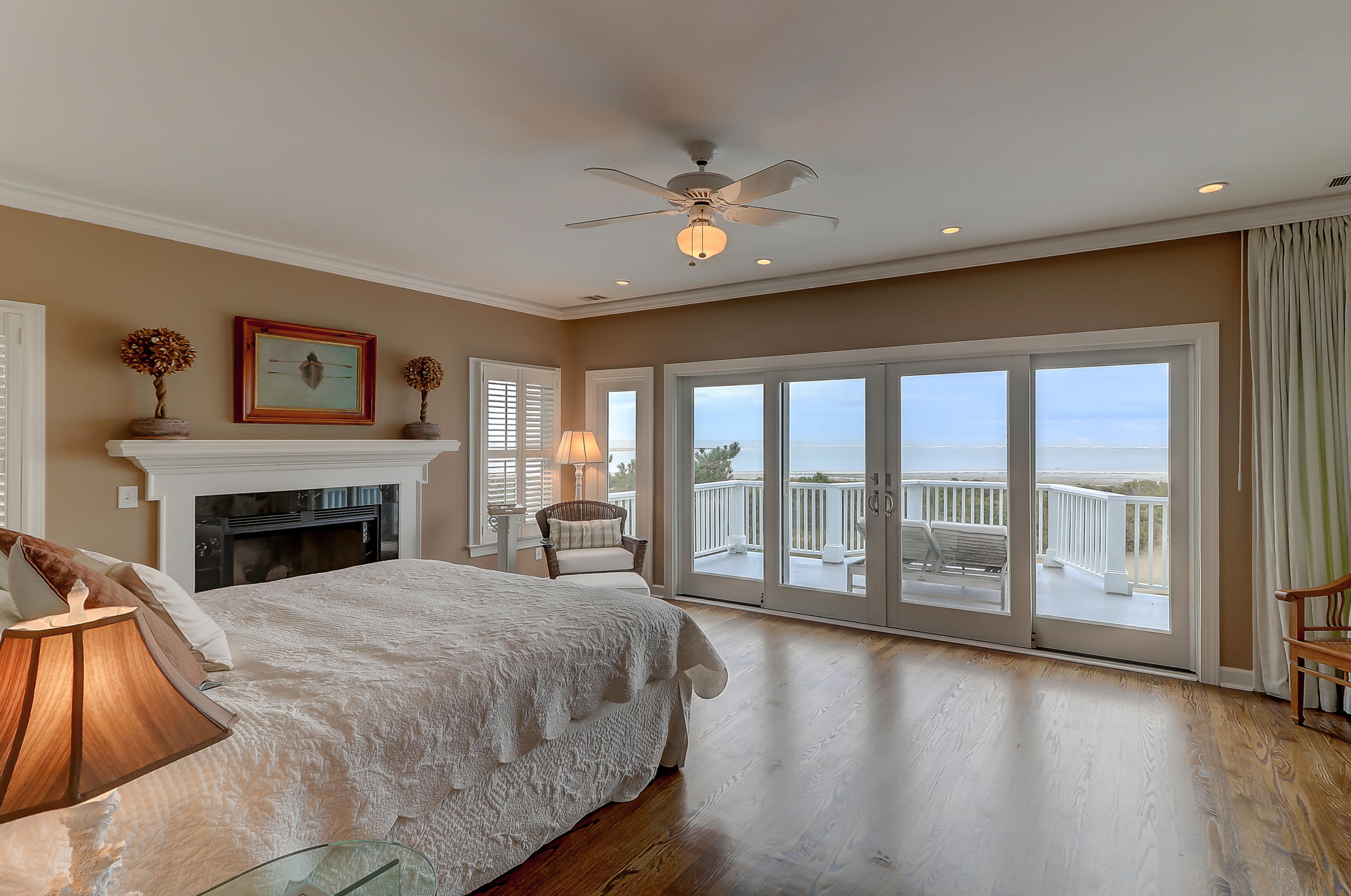 Wild Dunes Homes For Sale - 47 Ocean Point, Isle of Palms, SC - 40