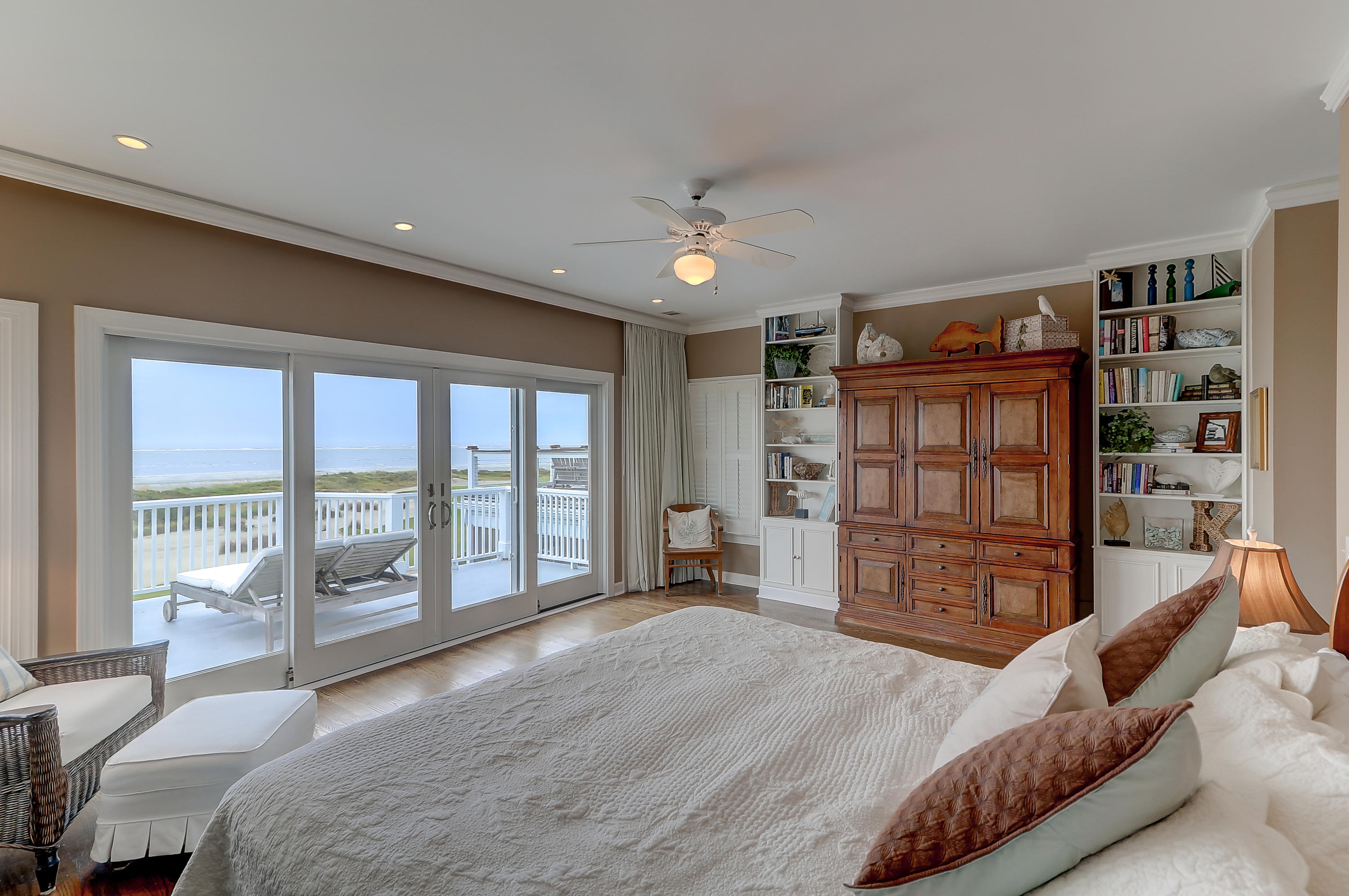 Wild Dunes Homes For Sale - 47 Ocean Point, Isle of Palms, SC - 39