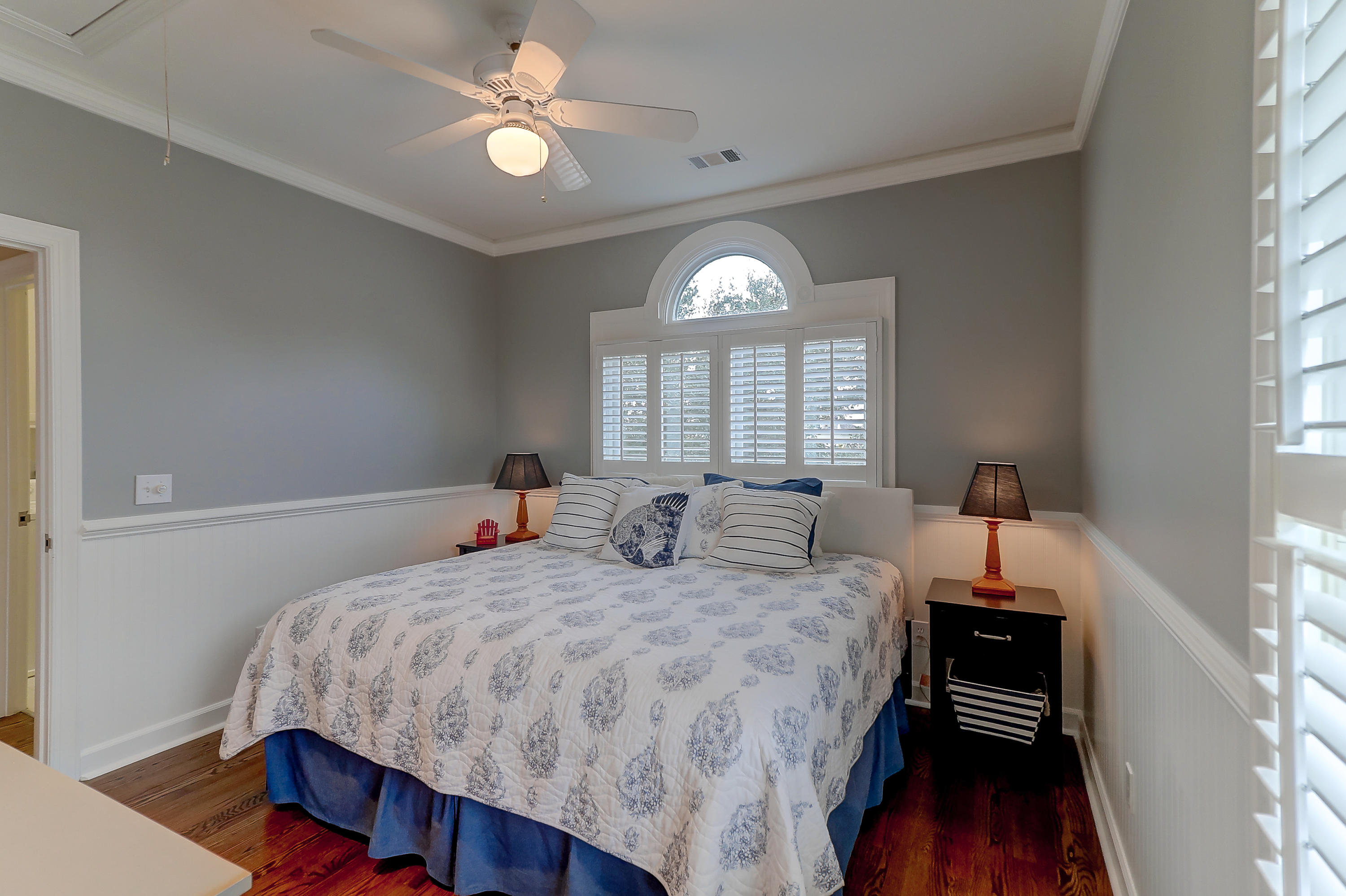 Wild Dunes Homes For Sale - 47 Ocean Point, Isle of Palms, SC - 32