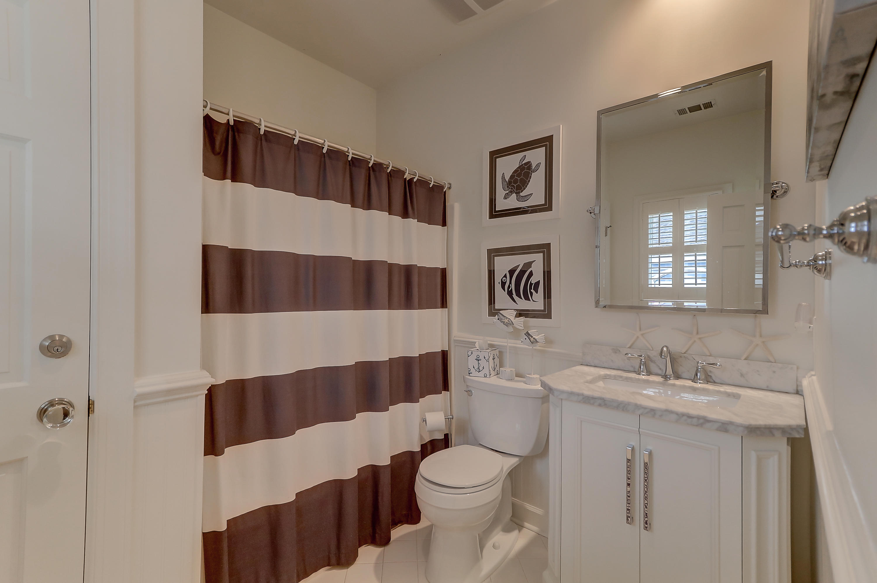 Wild Dunes Homes For Sale - 47 Ocean Point, Isle of Palms, SC - 29