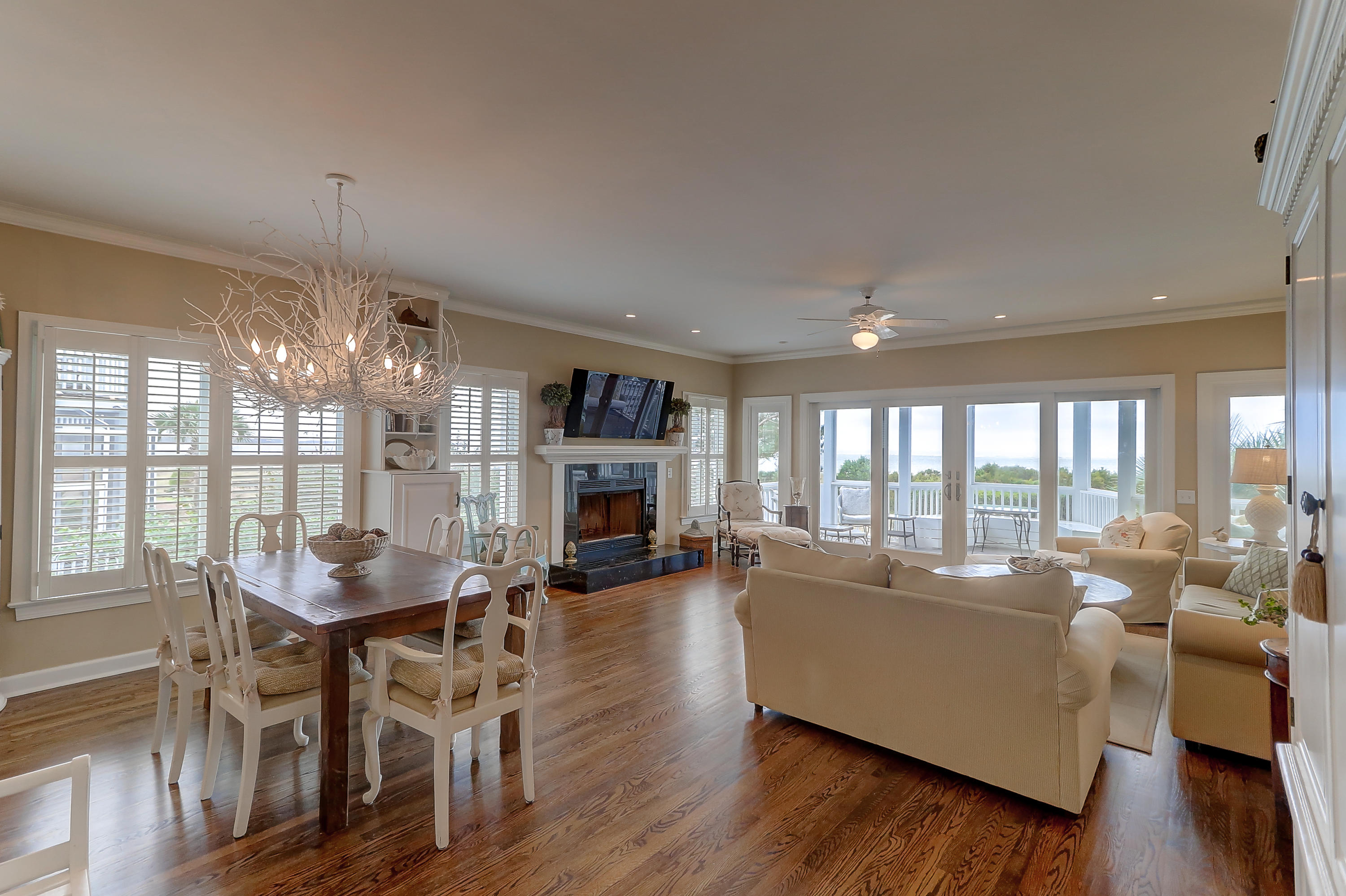 Wild Dunes Homes For Sale - 47 Ocean Point, Isle of Palms, SC - 16