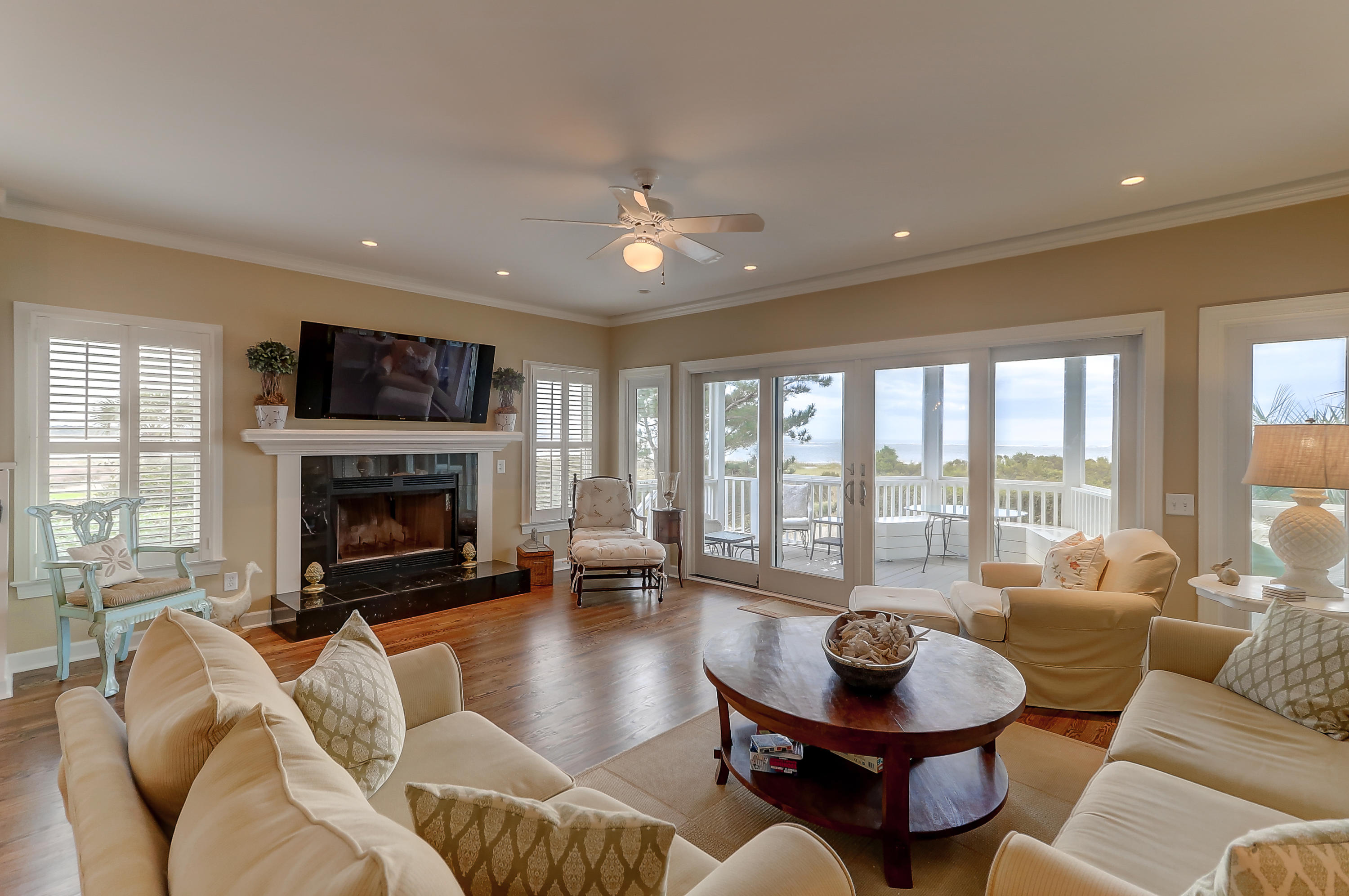 Wild Dunes Homes For Sale - 47 Ocean Point, Isle of Palms, SC - 11