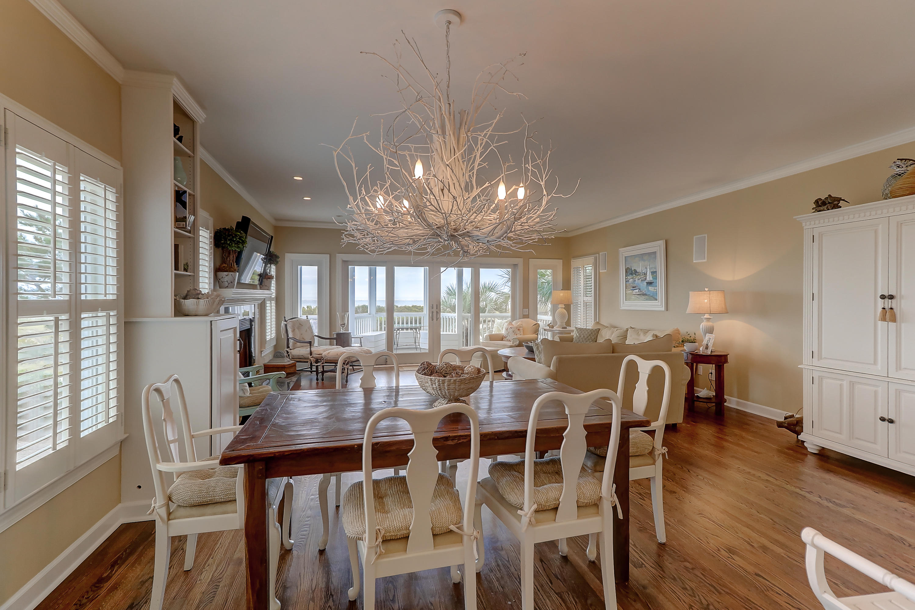 Wild Dunes Homes For Sale - 47 Ocean Point, Isle of Palms, SC - 10
