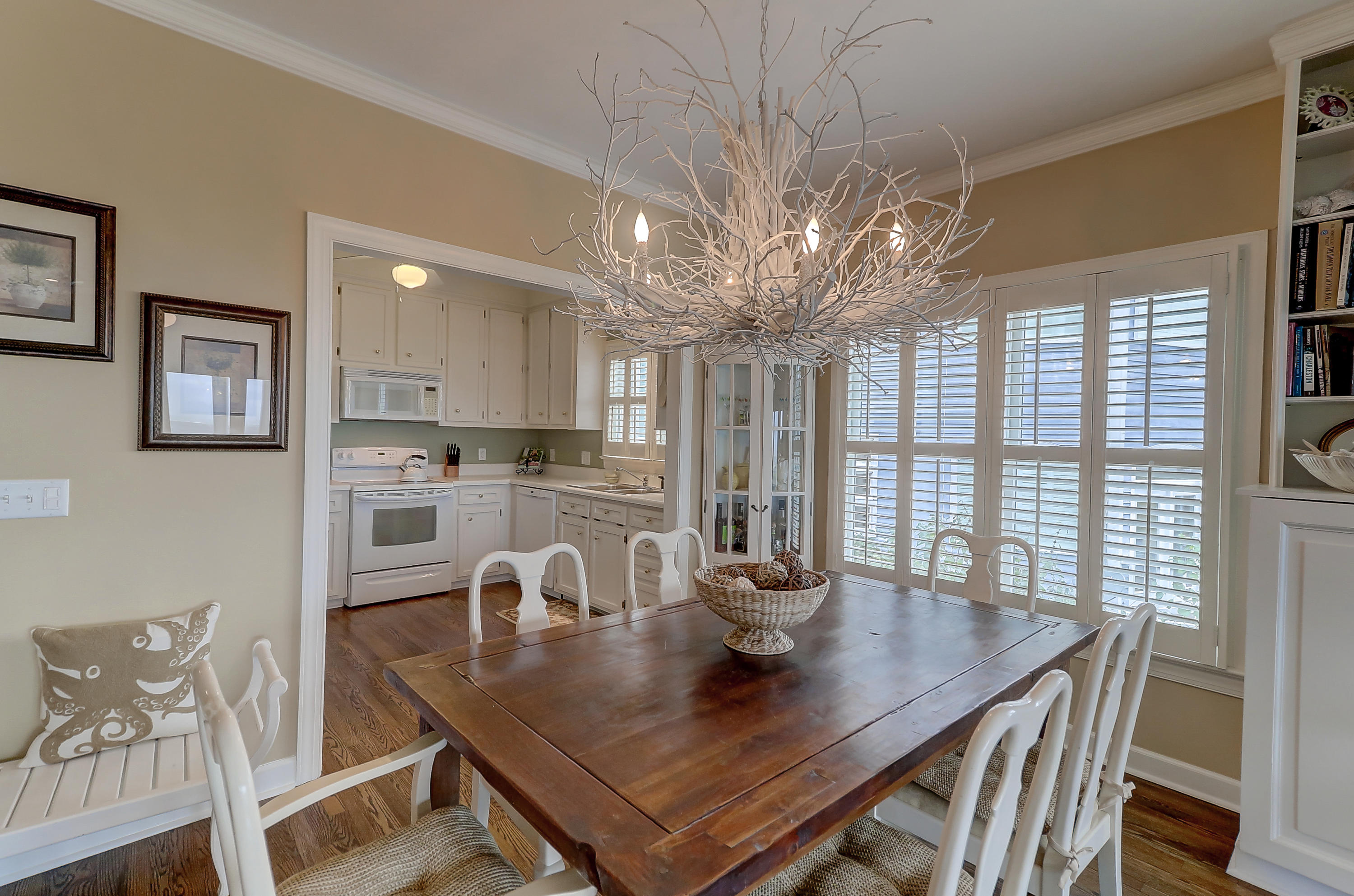 Wild Dunes Homes For Sale - 47 Ocean Point, Isle of Palms, SC - 9